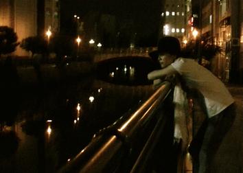 miho_river.jpg