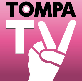 tom_twp.jpg